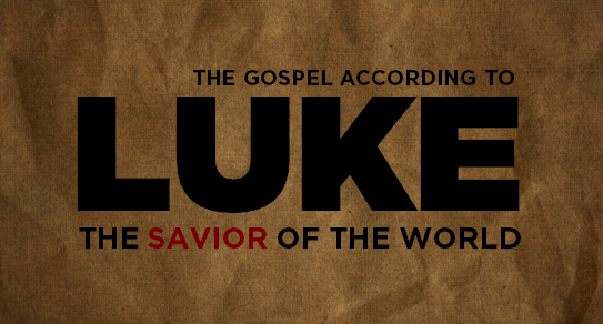SermonSeries-Luke