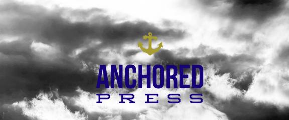 AnchoredPress3