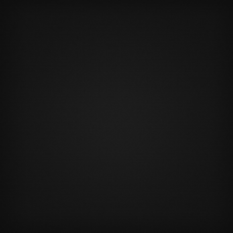 pattern2h