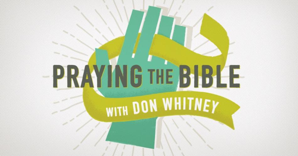 prayingbiblewhitney