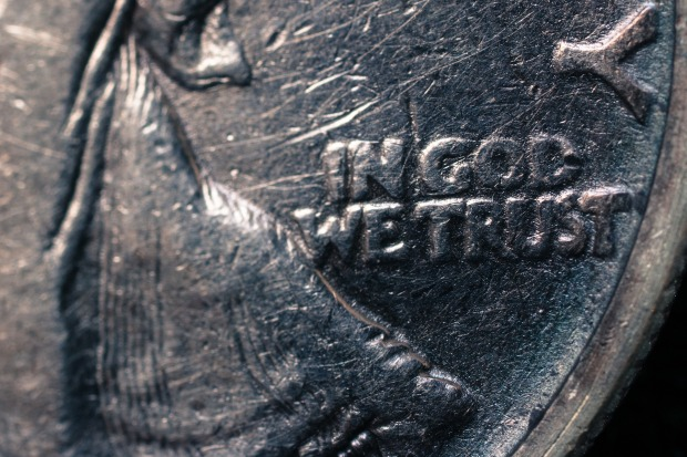 silver-coin-1404312_1920