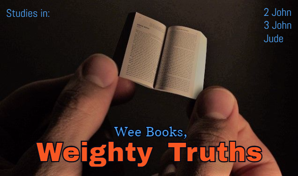 wee-words-weighty-truths