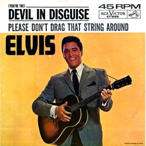 the-devil-in-disguise