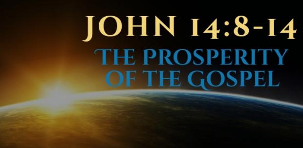 John 14.8-14